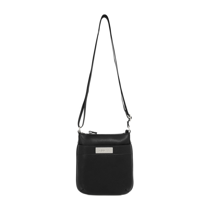 Reporter bag Guess black