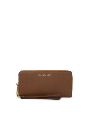 Michael Kors Portfel Jet Set Travel