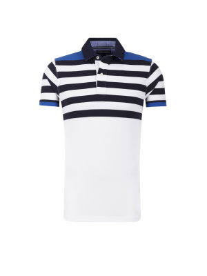 Tommy Hilfiger Niels Polo