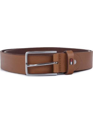 Tommy Hilfiger Pasek Th Rubber