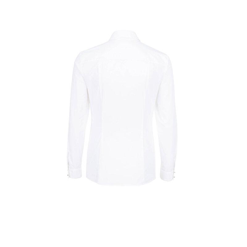 Koszula Etri Hugo biały