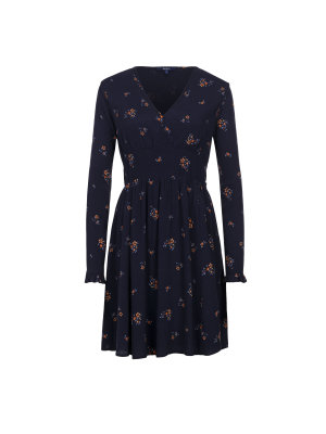 Pepe Jeans London Drew dress