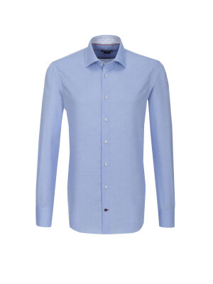 Tommy Hilfiger Tailored DANDY SHIRT