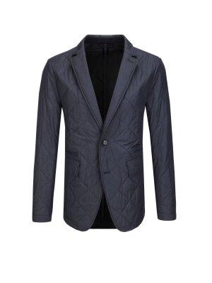 Boss Jacket Jord3