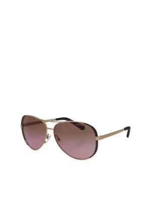 Michael Kors Sunglasses Chelsea