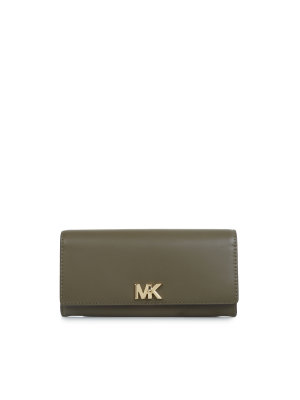 Michael Kors Wallet Mott