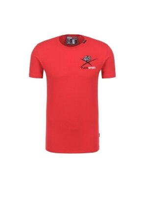 Plein Sport T-shirt Aerea