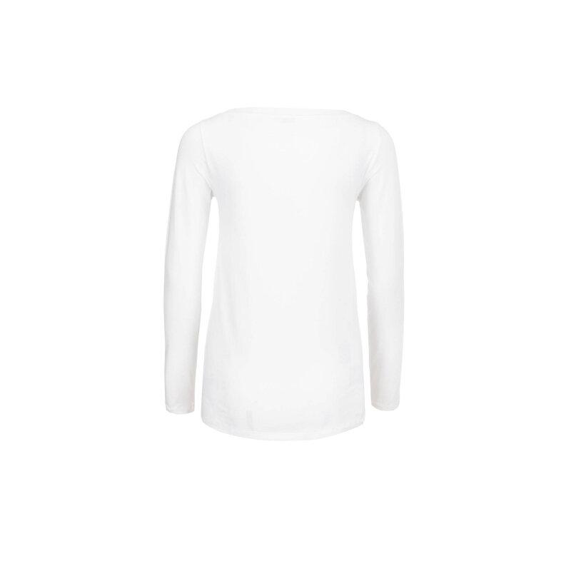 Bluzka Liu Jo biały