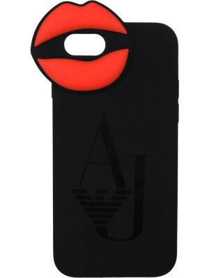 Armani Jeans iPhone 7 case
