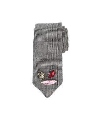 Pinko Krawat Lassie
