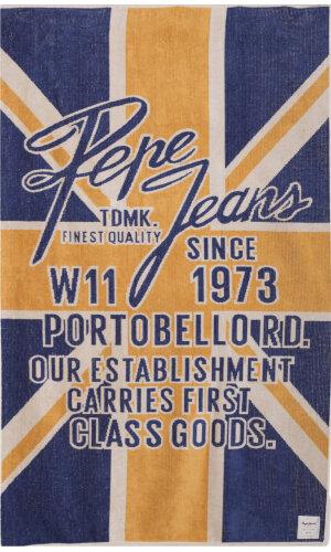 Pepe Jeans London Towel