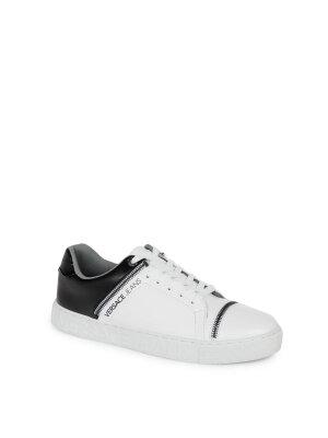 Versace Jeans Tenisówki Dis.E2