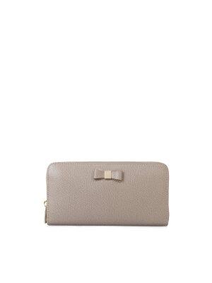 Furla Asia XL Wallet