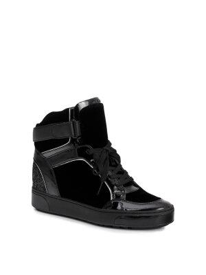 Michael Kors Sneakersy Pia