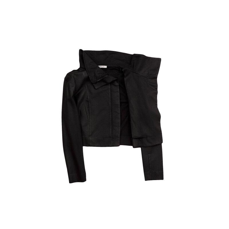 Bluza Raffa Pennyblack czarny