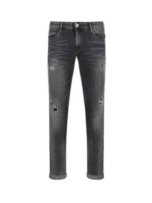 Hilfiger Denim Simon jeans