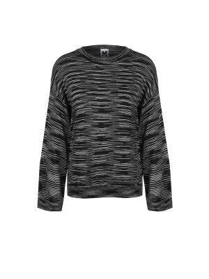 M Missoni Woolen sweater