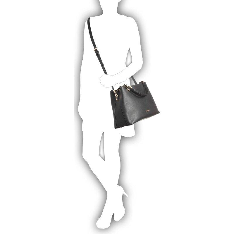 Shopperka Portia Michael Kors czarny
