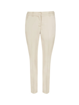 Weekend Max Mara Bisous Pants