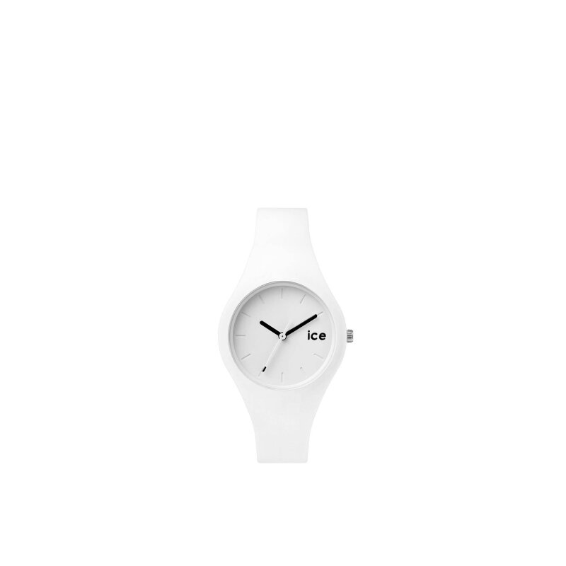 Ice Ola watch ICE-WATCH white