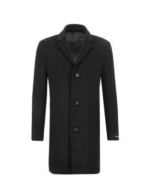 Lagerfeld Wool coat