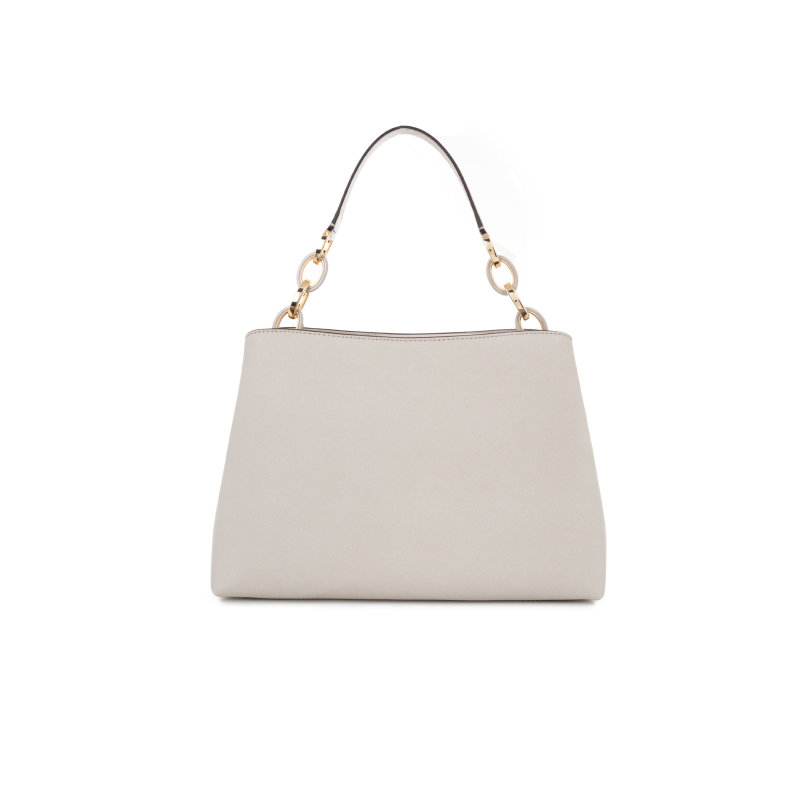 Portia Shopper Bag  Michael Kors ash gray