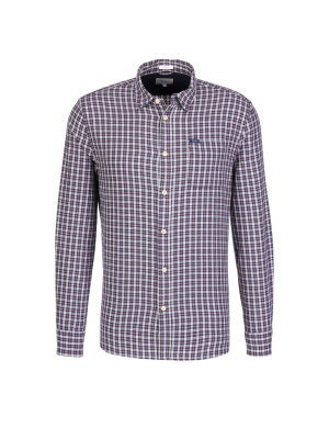 Pepe Jeans London Thalion Shirt