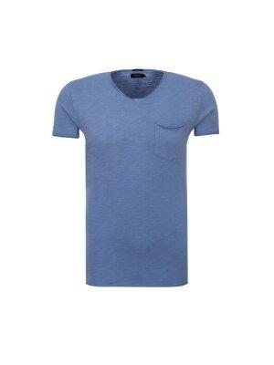 Pepe Jeans London T-shirt abaca