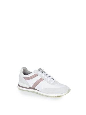 Hugo Sneakersy Adreny S
