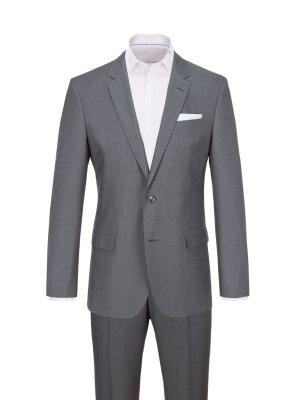 Boss Hutson2/Gander1 suit