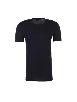Boss T-shirt Tiburt33
