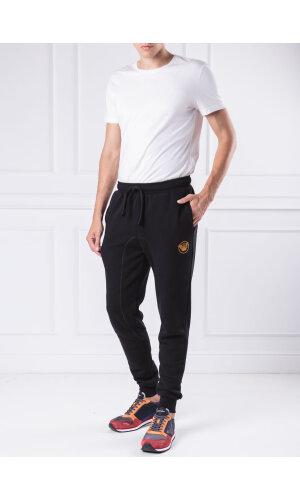 Emporio Armani Sweatpants | Regular Fit