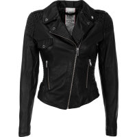 Sophie jacket Guess Jeans black