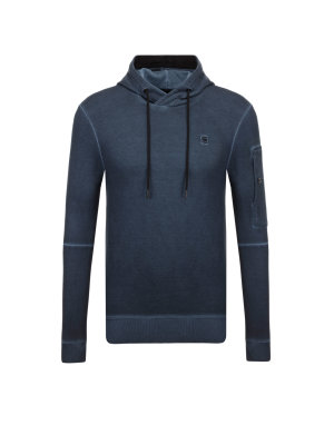 G-Star Raw Bluza Stalt