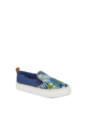 Pepe Jeans London Slip on Traveler