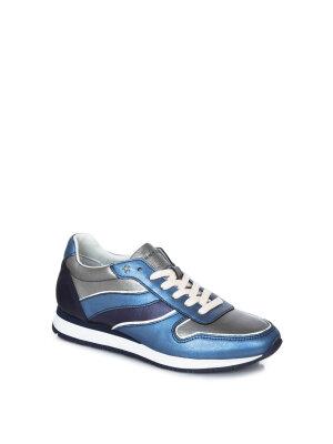 Tommy Hilfiger Sneakersy Izzy