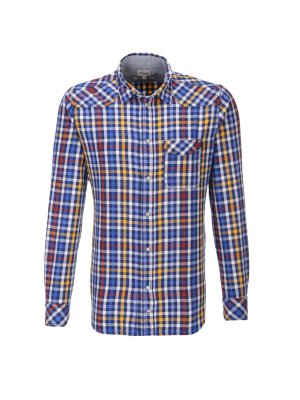 Pepe Jeans London Union Shirt