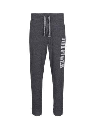 Tommy Hilfiger Spodnie dresowe Varsity