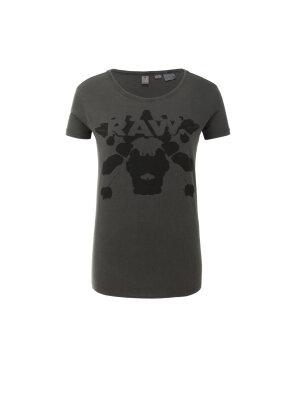 G-Star Raw Etola Stright T-shirt