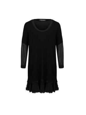 Twinset Sukienka+Sweter