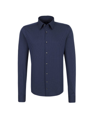 Joop! COLLECTION Pierre2 Shirt