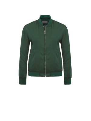 Calvin Klein Jeans Okki bomber jacket