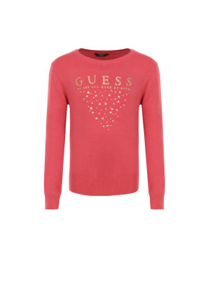 Guess Sweter