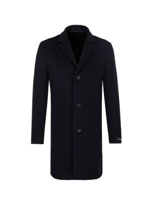 Lagerfeld Woolen coat