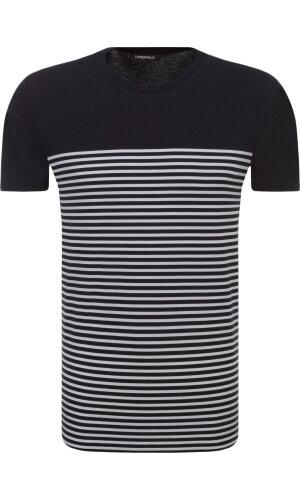 Lagerfeld T-shirt   Regular Fit
