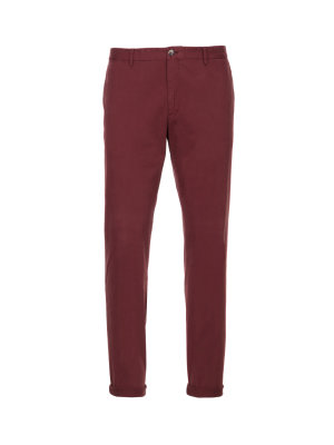 Tommy Hilfiger Tailored WLM-W Pants
