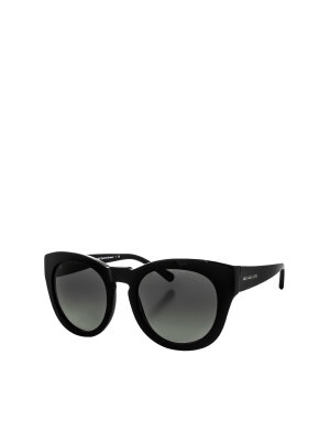 Michael Kors Okulary przeciwsłoneczne Summer Breeze