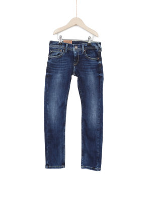 Pepe Jeans London Finly Jeans