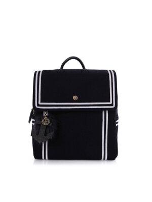 Tommy Hilfiger Plecak Gigi Hadid Nautical Backpack