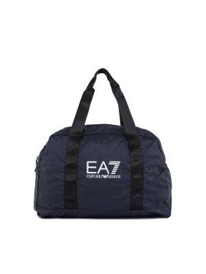 EA7 Sports bag